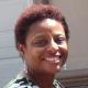 Angela Reid
