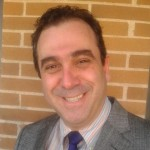 Rafael Hernampérez Martín avatar
