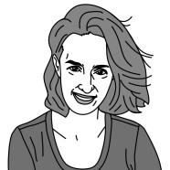 Stefanie Mustian