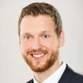 Matthias Gfrörer