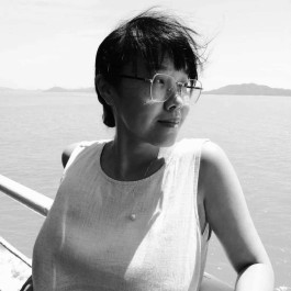 avatar for Xi Nan