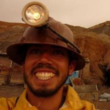 Avatar for jricardo27 from gravatar.com