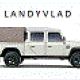 LandyVlad