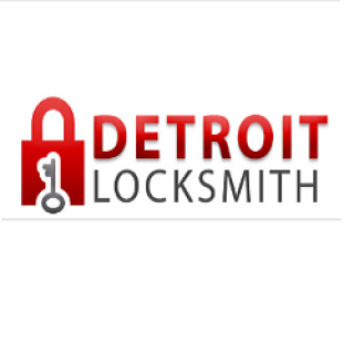 Detroit Locksmith Guy