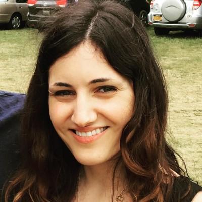 Haniya Rae