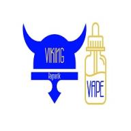 vikingvape