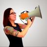 Vocali Comunicação Estratégica