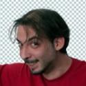 Immagine avatar per mk