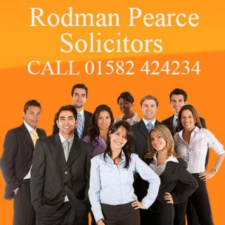 Rodman Pearce Solicitors