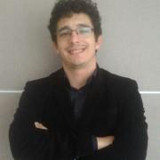 Lucas Widmar Pelisari
