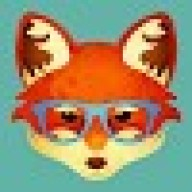 FoxlyBoxly