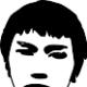 jiero's avatar