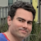 Photo of Michael Baudendistel