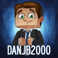 danjb2000