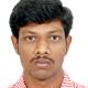 Nagabhushanam Nukala