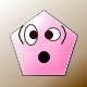 download game dingdong robocop