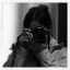 mini-profilo di Juana Romandini