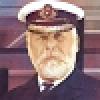 View costin88_boss's Profile