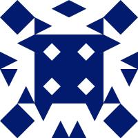 gravatar for narendra18794