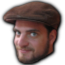 Avatar for luciano from gravatar.com