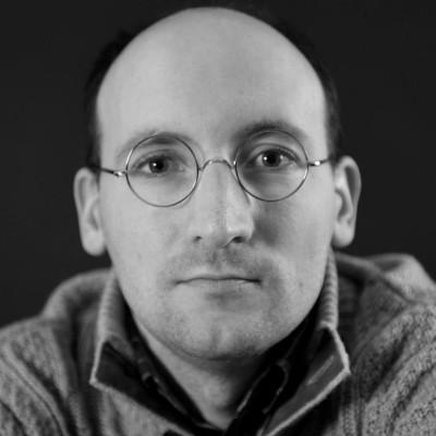 Avatar of Nathanaël Martel, a Symfony contributor