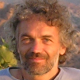 felix schwitzer's avatar