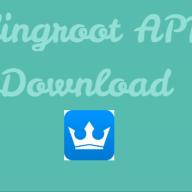 KingRootApkapp