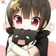 Photo of AnimeSub