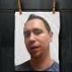 Profile picture of deaddogdesign