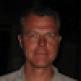 Sven Møller