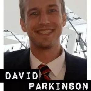 David Parkinson