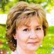 Inka Janotková
