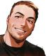 Jon Stacey's avatar