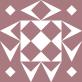 gravatar for ashia1020