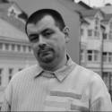 avatar for Сергей Волков