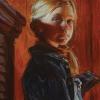 avatar for درة سعد