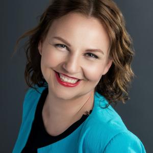 Kristina Ercegovic