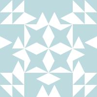 gravatar for pierrefransquet
