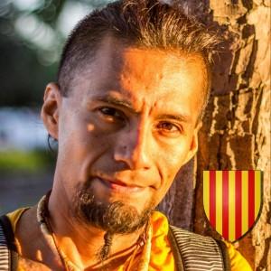 Henry Arias