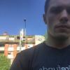 Bravo 1.6 120ks Dualogic - last post by vkopanja
