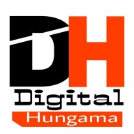 digital hungama