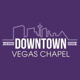 DownTown Vegas Chapel