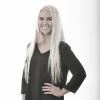 Eyrún Reynisdóttir