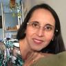 Fernanda Valenzuela