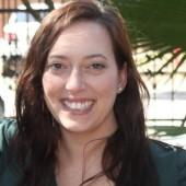 Kathryn Yacovodonato
