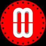 Walekhen