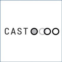 CastSalon's picture