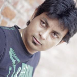 manish namdeo's picture