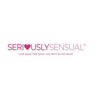 Plus Size Lingerie - SeriouslySensual