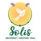 Solis Cancer Community